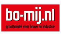 Bo-Mij
