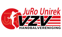 VZV JuRo Unirek