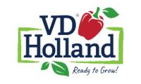 VD Holland
