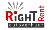 RightRent